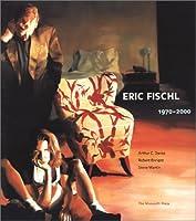 Eric Fischl : 1970 - 2000