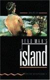 Isla del hombre muerto