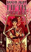 Fifth Quarter (Quarters, #2)