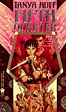 Fifth Quarter (Quarters, #2)
