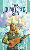 The Quartered Sea (Quarters #4)