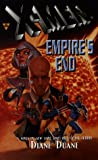 X-Men: Empire's End
