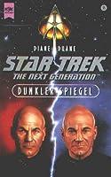 Dunkler Spiegel (Star Trek: The Next Generation)
