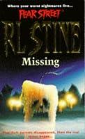Missing (Fear Street, #4)