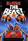 The Beast (The Beast, #1)