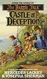 Castle of Deception (Bard's Tale, #1)