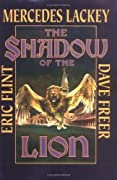The Shadow of the Lion (Heirs of Alexandria, #1)