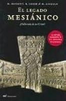 El Legado Mesianico