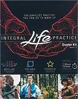 Integral Life Practice Starter Kit