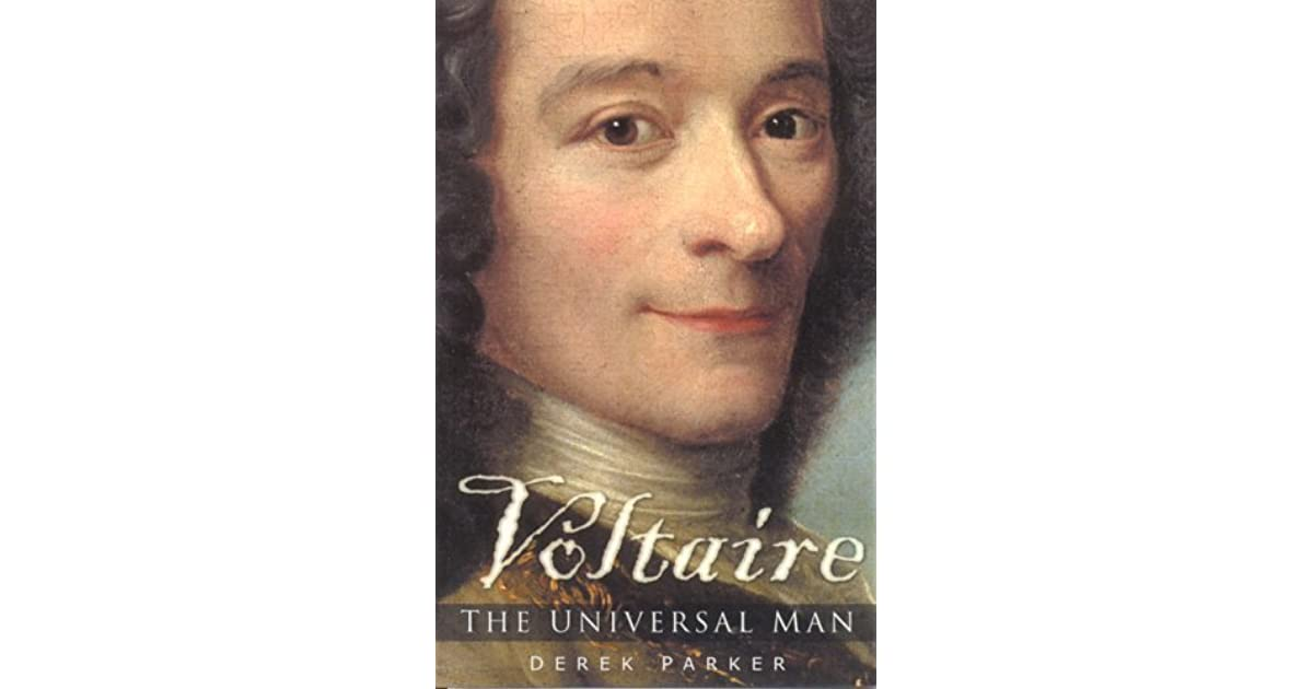a biography of voltaire francois marie arouet a great writer and philosopher of france Voltaire biography voltaire voltaire was born françois-marie arouet rather than an absolute monarchy as in france he also learnt from great.