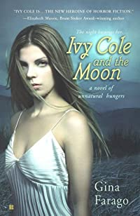 Ivy Cole and the Moon