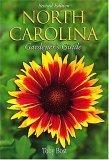 North Carolina Gardener's Guide