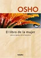 The Book Of Woman By Osho