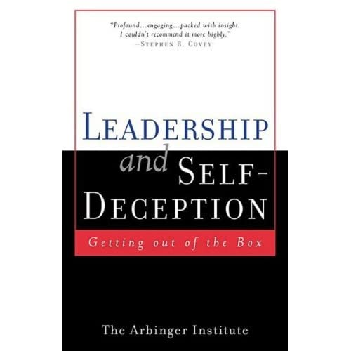 book review leadership and the new Book review: the leadership challenge, 6th edition  with each new edition of the book,  book review: the power of positive leadership.