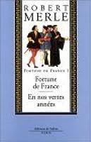 Fortune de France 1