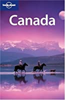 Canada (Lonely Planet Guide)