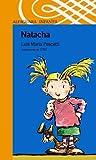 Natacha (Natacha #1)