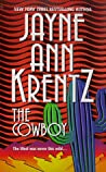 The Cowboy (Ladies and Legends, #3)