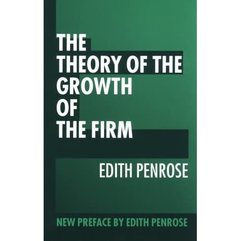 the theory of the firm as Journal of financial economics 3 (1976) 305-360 q north-holland publishing company theory of the firm: managerial behavior, agency costs and ownership structure.