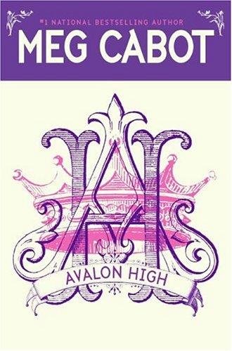 'Avalon