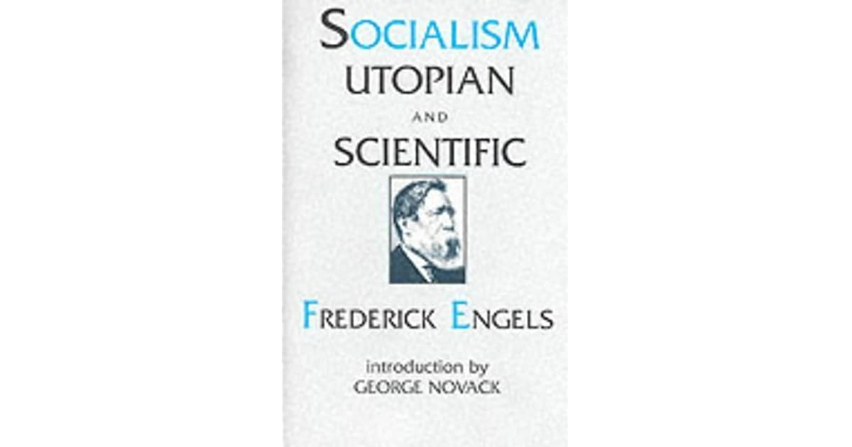 essays on utopian socialism An essay or paper on socialism (marxist socialism) socialism is an economic system, a political movement, and a social theory most socialists believe those national or local governments, rather than individuals, should own a.
