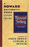 Wayward and Seeking