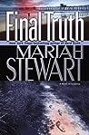 Final Truth (Truth #4; John Mancini #10)