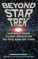 Beyond Star Trek Uk