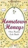 Hometown Honeys (Afterglow Romantic Walks)
