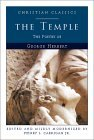 The Temple: The Poetry of George Herbert