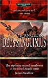 Deus Sanguinius (Blood Angels #2)