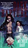 Dark Rapture (Beautiful Creatures, #1)