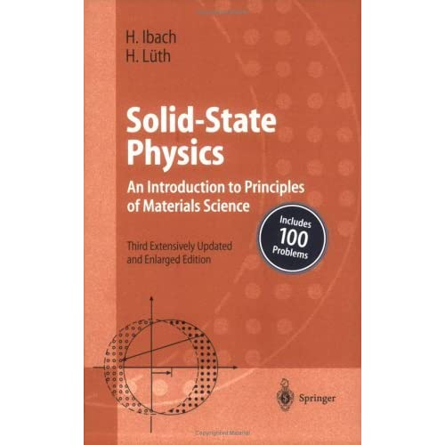 An Introduction to Principles of Materials Science