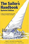 The Sailor's Handbook: A Clear and Comprehensive Guide to Sailing for Pleasure and Sport