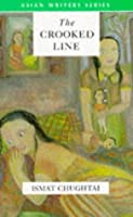 The Crooked Line: Terhi Lakir