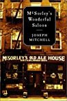 McSorley's Wonderful Saloon