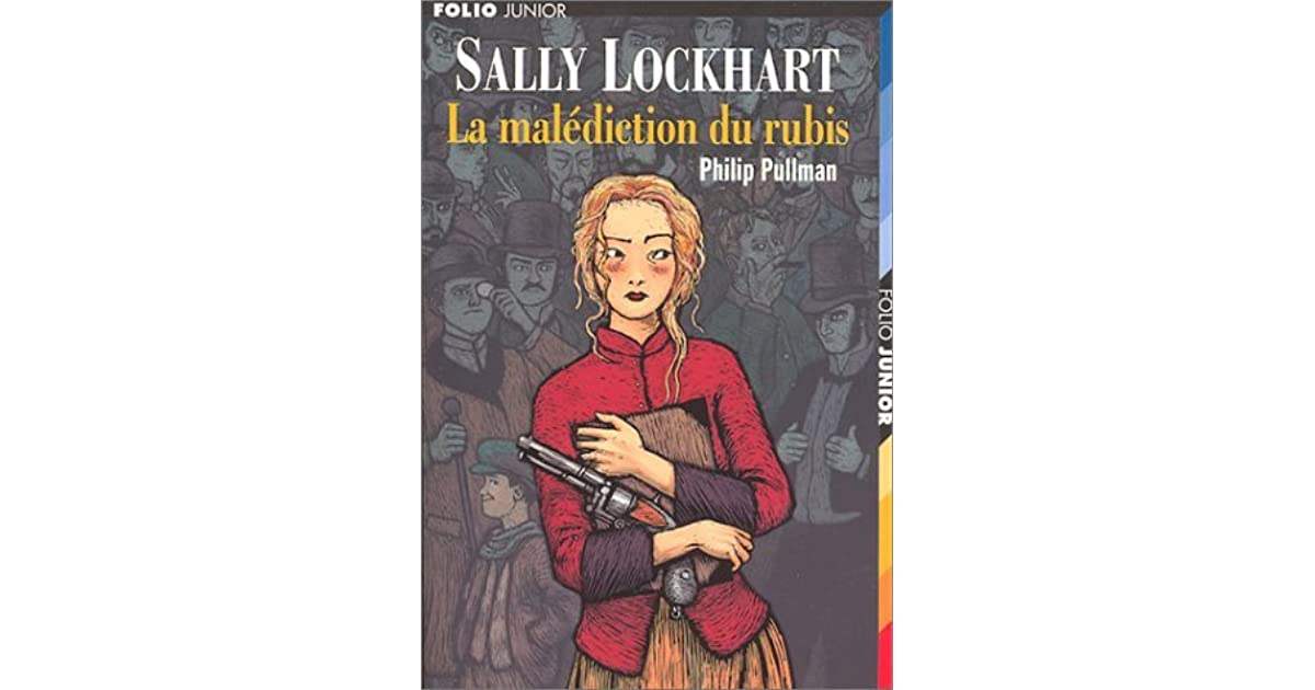 Download sally lockhart ebook