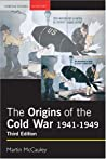 The Origins of the Cold War, 1941-1949