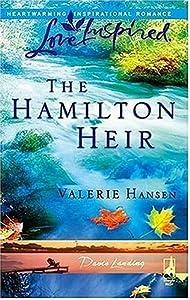 The Hamilton Heir