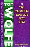 The Electric Kool...