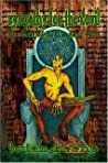 Sympathy For The Devil: The Best Of Hail Saten: Vol. 1