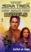 Rebels, Book 2: The Courageous