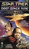 Betrayal (Star Trek: Deep Space Nine, #6)