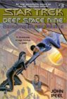 Prisoners of Peace (Star Trek: Deep Space Nine: Young Adult #3)