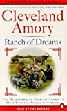 Ranch of Dreams: The Country's Most Unusual Sanctuary, Where Every Animal Has a Story