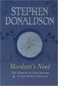 Mordant's Need
