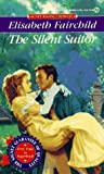 The Silent Suitor