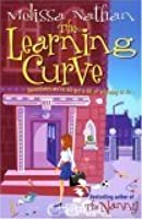 The Learning Curve: Sometimes we've all got a bit of learning to do...