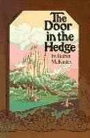 The Door in the Hedge