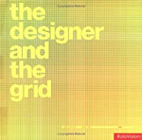 Designer & the Grid